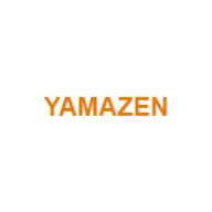YAMAZEN coupons