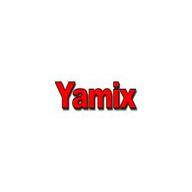 Yamix coupons