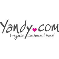 Yandy coupons