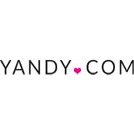Yandy.com coupons