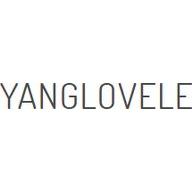 Yanglovele coupons