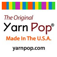 Yarn Pop coupons
