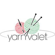 Yarn Valet coupons