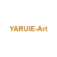 YARUIE-Art coupons