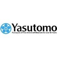 Yasutomo coupons