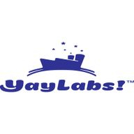 YayLabs! coupons