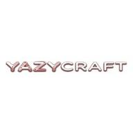 YazyCraft coupons