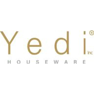 Yedi Houseware coupons