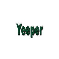 Yeeper coupons