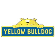 Yellow Bulldog coupons