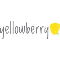 Yellowberry coupons
