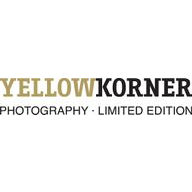 YellowKorner coupons