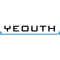 Yeouth coupons