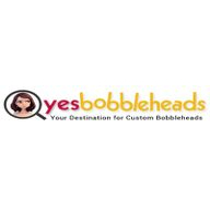 Yes Bobbleheads coupons