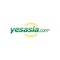 YesAsia coupons