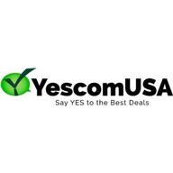 Yescom coupons