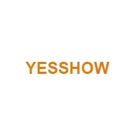 YESSHOW coupons