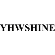 YHWSHINE coupons
