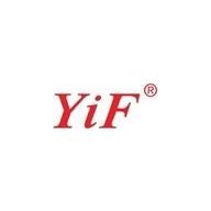 YiF coupons