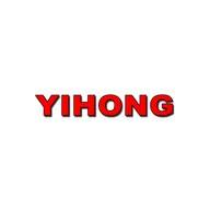 YIHONG coupons