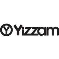 Yizzam coupons