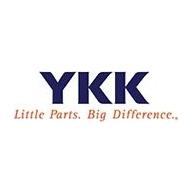 YKK coupons