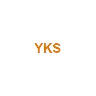 YKS coupons
