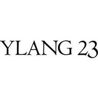 YLANG23 coupons