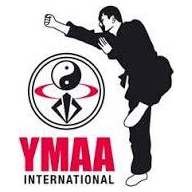 Ymaa.com coupons