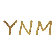 YnM Weighted Blanket coupons