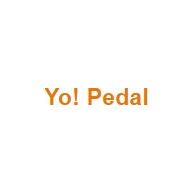 Yo! Pedal coupons
