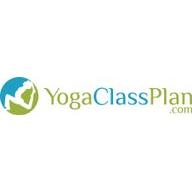 Yoga Class Plan coupons