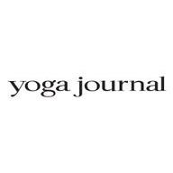 Yoga Journal coupons