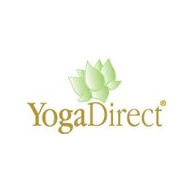 YogaDirect coupons