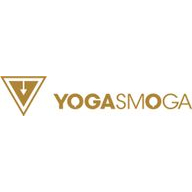 YOGASMOGA coupons