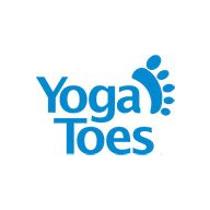 YogaToes coupons