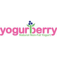 YogurBerry coupons