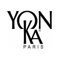 Yon-Ka Paris coupons