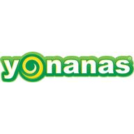 Yonanas coupons