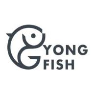 YongFish coupons
