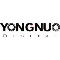 YONGNUO coupons