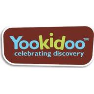 Yookidoo coupons