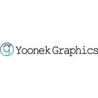 Yoonek Graphics coupons