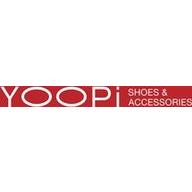 Yoopi Shofes coupons