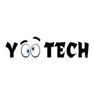 yootech coupons