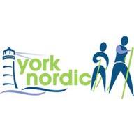 York Nordic coupons