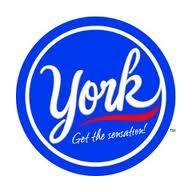 York coupons