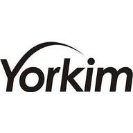 Yorkim coupons