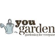 You Garden  coupons
