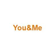 You&Me coupons